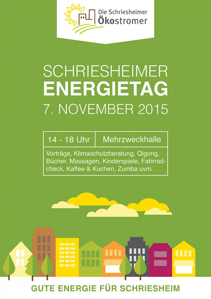 Energietag